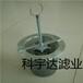 電廠磁鐵濾芯規格