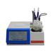 石油產品微量水分測定儀滿足GB/T11133