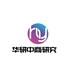 全球與中國單晶超硬材料市場發展動態及投資方向分析報告