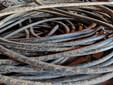 天津废铜回收公司,天津废铝回收厂家,天津(废旧)电缆回收多少钱图片