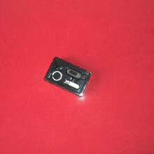 手机遥控器吸塑包装内托图片