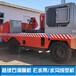 路沿機路沿石成型機寧夏中衛路緣石成型機生產廠家