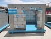 連云港施工工地樣板展示區-質量工藝樣板展示區