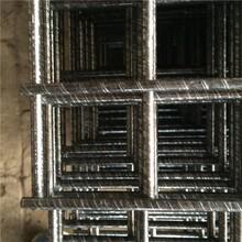 武漢煤礦支護網武漢橋梁鋼筋網機電城凱美篩網批發圖片