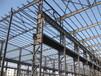 昆明鋼結構加工廠云南鋼結構加工廠家昆明重型鋼結構加工