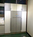 大連全鋁家具生產廠家大連全鋁家具型材批發金玻鋁合金整體家具