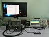常州做嵌入式LinuxQT编程应用程序开发公司