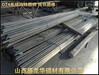 山东电工纯铁DT4/炉料纯铁YT01