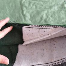 草籽生態袋固堤護坡長絲生態袋圖片
