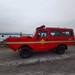 水陸兩棲車多少錢防汛搶險全地形水陸兩用車搶險救援車