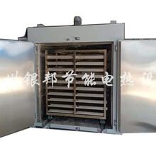 汽车零部件加热烘箱汽车密封圈预热烘箱内饰件老化烘箱图片
