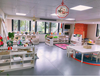 幼兒園陶藝教室建設(含陶藝課程)