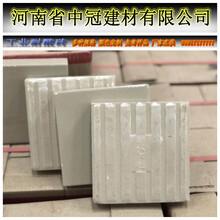 姑苏耐酸砖-优游平台注册官方主管网站苏众光耐酸砖与众差别L图片