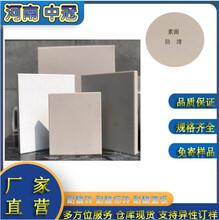 湖南20厚標準耐酸磚以質量贏得市場L圖片