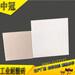 寧夏陶瓷耐酸地磚/耐磨磚規格及厚度L