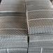 供應廣東鍍鋅打孔網板廣州裝飾板沖孔板南沙過濾配件