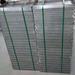 供應香港絲網之不銹鋼烘干網盤新界編制網筐烘干筐