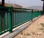 不銹鋼復合管隔離欄深圳人行道隔離柵廠家路側隔離柵