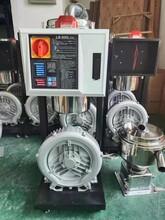 供應950油菜籽高溫輸送設備榨油機加料機、上料機圖片