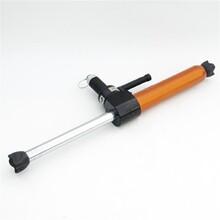 山東單管單接口單級液壓撐頂器GYCD-145/900(RA5315CL)