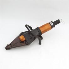 山東單管單接口液壓剪擴器GYJK-58~90/36(25)(CT5150)