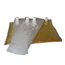 20升透明食用油包装袋20升棕榈油中转存储运输包装袋