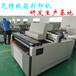 東莞紙箱廠無版印刷機龍潤紙箱數碼印刷機廠家