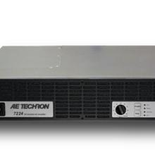 AETechron7224帶寬線性功率放大器圖片