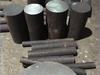 蘇州41CrAlMo7度耐疲勞圓鋼合金結構鋼板料棒材
