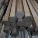供應A3低碳鋼六角棒Q235冷拉扁料方鋼光圓軸