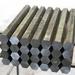 惠州1020碳素結構鋼20#冷軋板冷拉棒料六角鋼