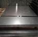 東莞S20C碳結構棒材低碳鋼六角棒冷軋熱軋薄板