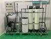石家莊反滲透純凈水設備_直飲水機_超純水設備廠家