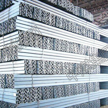 礦用支護設備槽幫鋼產品圖片