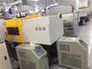 120度模溫機注塑模具模溫機