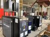 河北石家莊模溫機模溫機6個優點