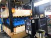 佛山模溫機生產商模溫機傳熱介質