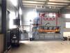 南京模溫機生產商模具控溫模溫機