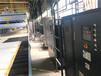 常州輥筒水模溫機水溫機選型