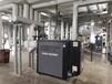 碳纖維模溫機廠家外觀色彩搭配定制