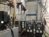壓光機模溫機廠家覆膜輥油溫加熱器