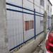 贵州锌钢围墙护栏喷塑栏杆厂家批发支持定做