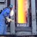 焦爐維修——焦爐陶瓷焊補