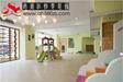 安徽幼兒園裝修設計-幼兒園教室裝修-安徽幼兒園裝修公司
