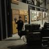 沈阳嘉志科技GOSLAM手持移动三维激光扫描仪-建筑空间三维扫描