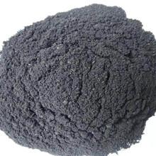 江蘇羊糞有機肥用于蘋果樹棗樹等有機質45不傷根不燒苗圖片