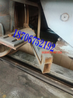 鐵路機車輪緣潤滑塊及裝置陜西鴻信鐵路設備