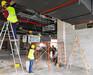 佛山檢測中心實驗室裝修考慮因素要點