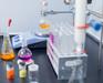 東莞質量檢測中心實驗室排水方案SICOLAB
