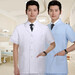 山西醫護服_醫生工作服_護士工作服_醫護服廠家找為企創形